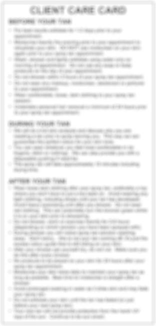 Client Care Card_back_blur