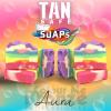 TANsafe Aura Soap