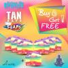 TANSafe Soap - Aura Artisan_6 pack