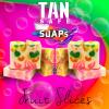 TANsafe Soap - Fruit Slices