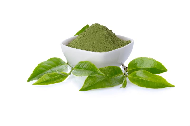 Colour Me Bronze Professional - Green Tea Extract